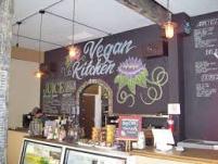 ahimsa-vegan-cafe