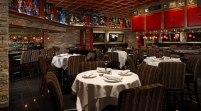 Mastro's Restaurant Costa Mesa